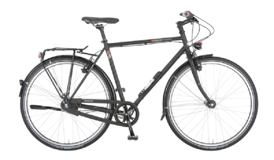 Trekkingbike-Angebot VSF FahrradmanufakturT900