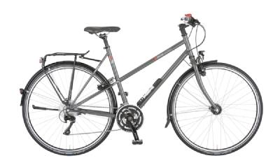 Trekkingbike-Angebot VSF FahrradmanufakturVSF T-700 HS11