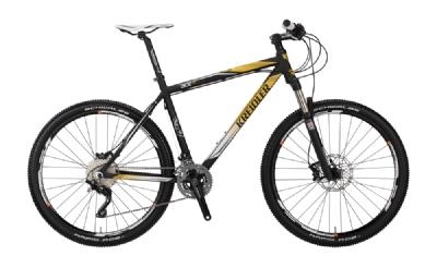 Mountainbike-Angebot KreidlerDice Big 7.0