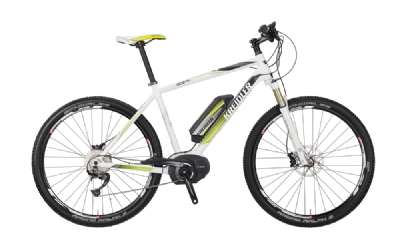 E-Bike-Angebot KreidlerKREIDLER Vitality Dice 29er