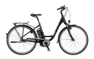 E-Bike-Angebot KreidlerKreidler Vitality Eco 7