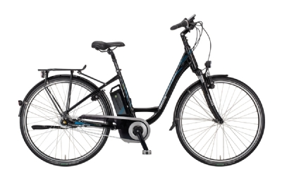 E-Bike-Angebot KreidlerVitality ECO 7