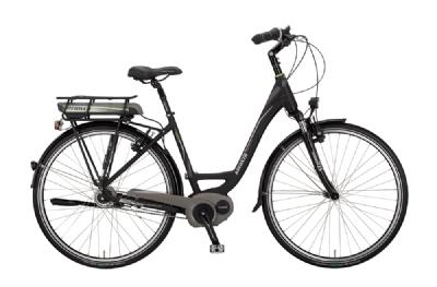 E-Bike-Angebot KreidlerVitality ECO 6 - DI 2