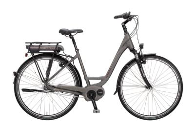 E-Bike-Angebot KreidlerVitality ECO 3