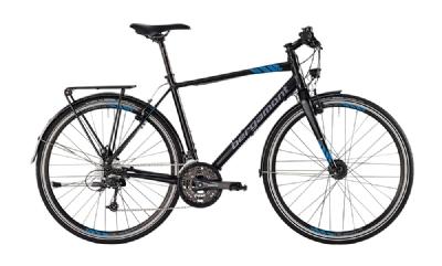 Urban-Bike-Angebot BergamontSweep 7.0 EQ Gents