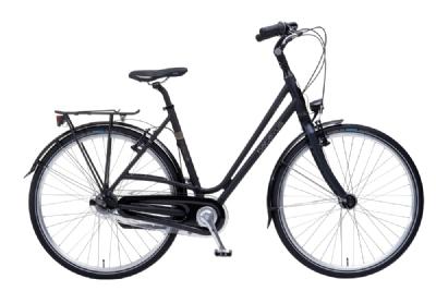 Citybike-Angebot BatavusFuego Lite 8 Damen57