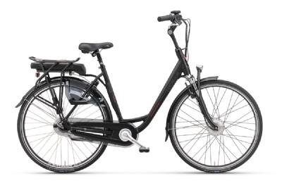 E-Bike-Angebot BatavusGenova Ego