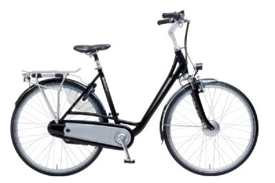 E-Bike-Angebot BatavusFuego E-GO