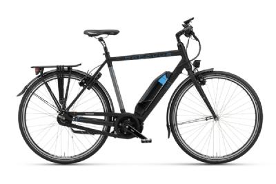 E-Bike-Angebot BatavusRazer
