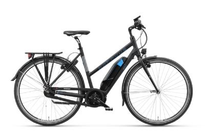 E-Bike-Angebot BatavusRacer