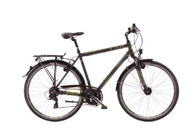 Trekkingbike-Angebot MorrisonT 3.0