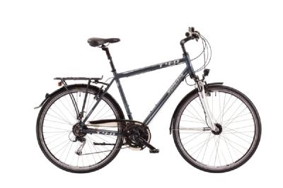 Trekkingbike-Angebot MorrisonT 4.0