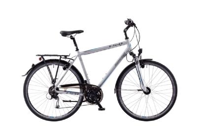 Trekkingbike-Angebot MorrisonT 5.0