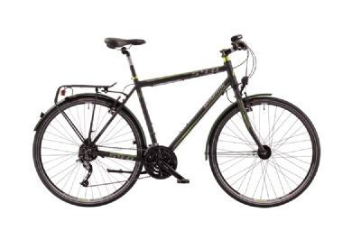 Trekkingbike-Angebot MorrisonS 4.0 FG