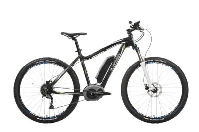 E-Bike-Angebot MorrisonCree-1