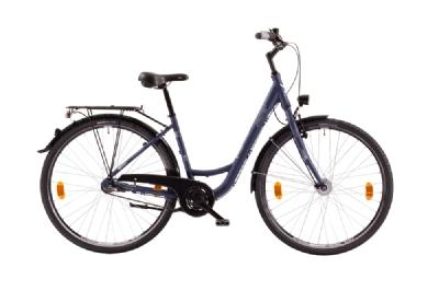 Citybike-Angebot FalterC 2.0