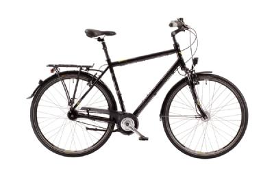 Citybike-Angebot FalterC4.0