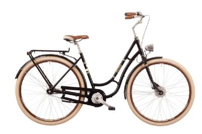 Citybike-Angebot FalterR 2.0 Classic