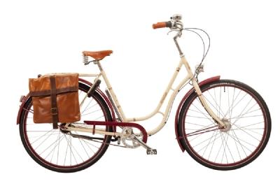 Citybike-Angebot FalterRS 4.0