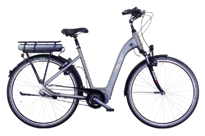 E-Bike-Angebot FalterE 8.2