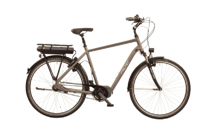 E-Bike-Angebot FalterE 8.2 Shimano STePS