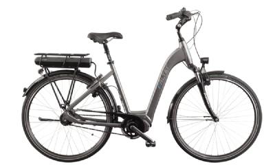 E-Bike-Angebot FalterE 8.8