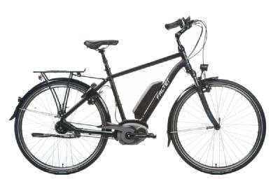 E-Bike-Angebot FalterE 9.5 RT