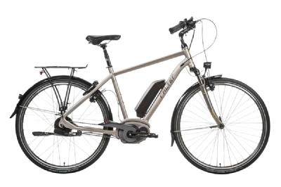 E-Bike-Angebot FalterE 9.8 Shimano DI2 Bosch Mittelmotor 400Wh
