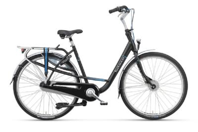 Citybike-Angebot BatavusMambo Deluxe 53cm