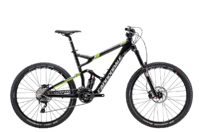 Mountainbike-Angebot Cannondale Jekyll