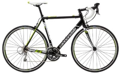 Rennrad-Angebot CannondaleCaad 8 Tiagra