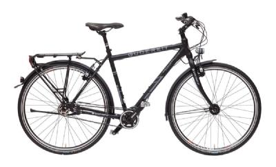 Trekkingbike-Angebot GudereitSX-P1.0