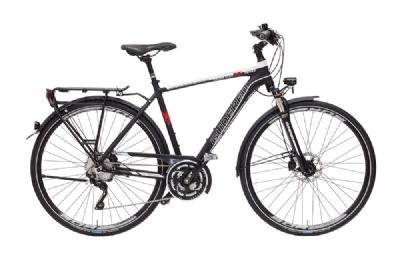 Trekkingbike-Angebot GudereitLC-95 Evo