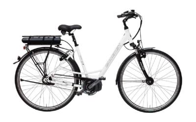 E-Bike-Angebot GudereitEC3