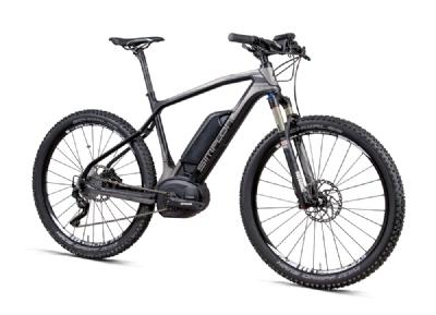 E-Bike-Angebot SimplonSENGO EB 50