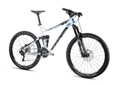 Mountainbike-Angebot Simplon Kibo 275 SLX