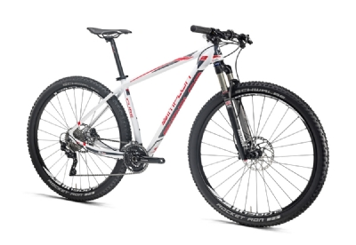 Mountainbike-Angebot Simplon Cure 29 XTE