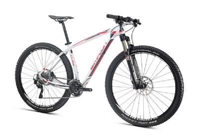 Mountainbike-Angebot SimplonCure 29 XTE