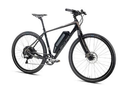 E-Bike-Angebot SimplonSILK  HERREN   ERA80