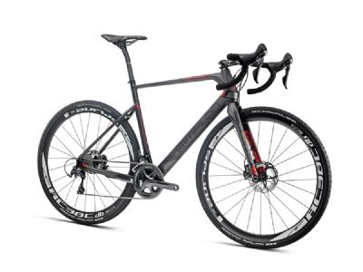 Crossbike-Angebot SimplonInissio Crosser