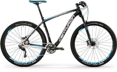 Mountainbike-Angebot CenturionBackfire Carbon 2000 . 29