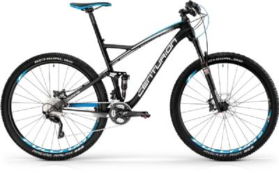 Mountainbike-Angebot CenturionNuminis Carbon 2000.29