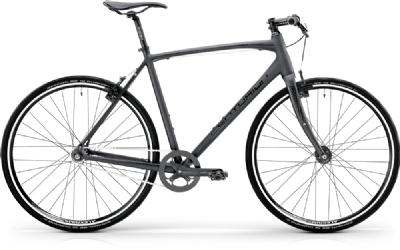 Urban-Bike-Angebot CenturionCity Speed 1