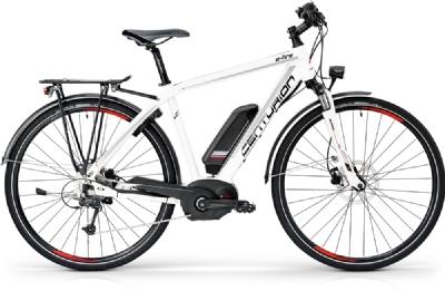 E-Bike-Angebot CenturionE-Fire Sport Ausstattung,  409