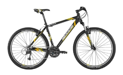 Mountainbike-Angebot Sloope 27.5 BTX 3.5