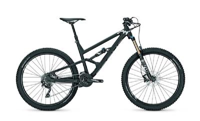 Mountainbike-Angebot FocusSam 4.0 RH M+L+XL
