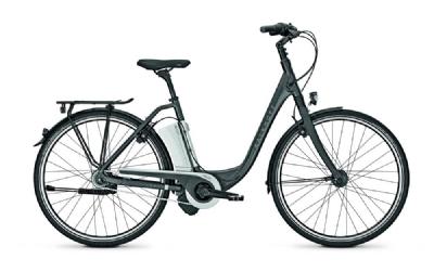 E-Bike-Angebot KalkhoffKalkhoff Sahel Impulse 8R