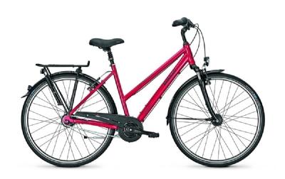 Citybike-Angebot Kalkhoff28