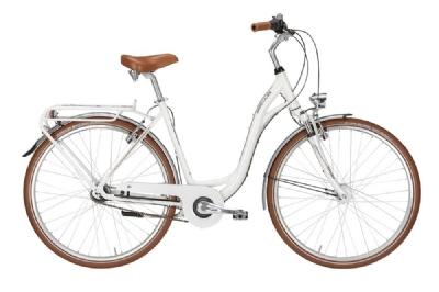Citybike-Angebot HerculesVenezia