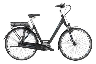 E-Bike-Angebot HerculesE-Joay